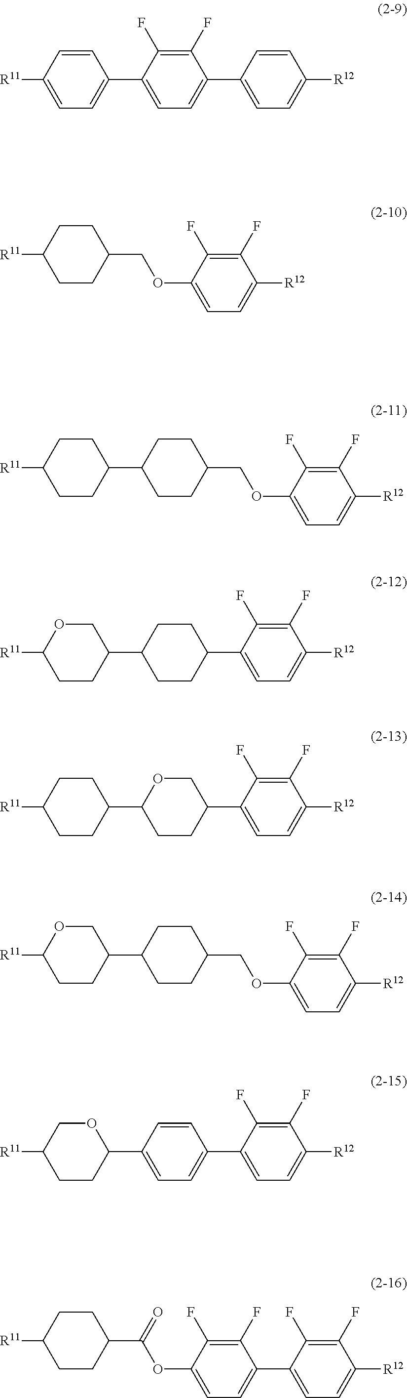 Figure US08703012-20140422-C00005