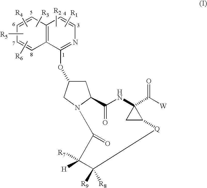 us7173004b2 macrocyclic isoquinoline peptide inhibitors of 57 Ford Ranch Wagon us7173004b2 macrocyclic isoquinoline peptide inhibitors of hepatitis c virus patents