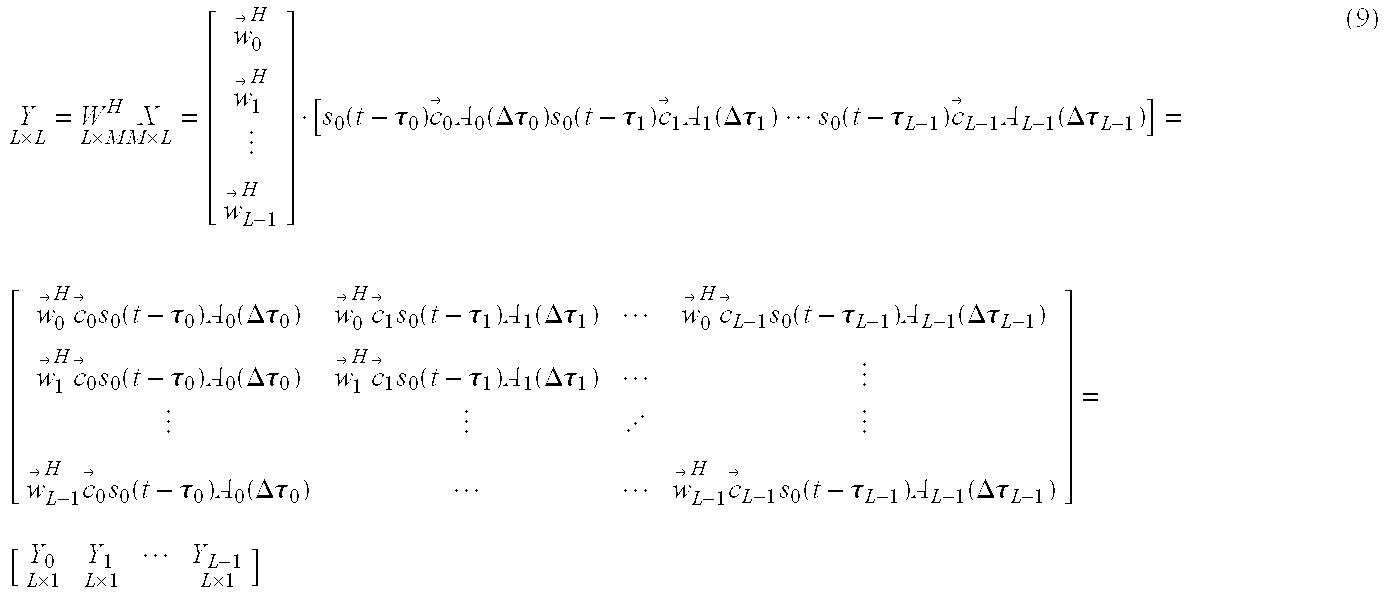 Figure US20030153322A1-20030814-M00011