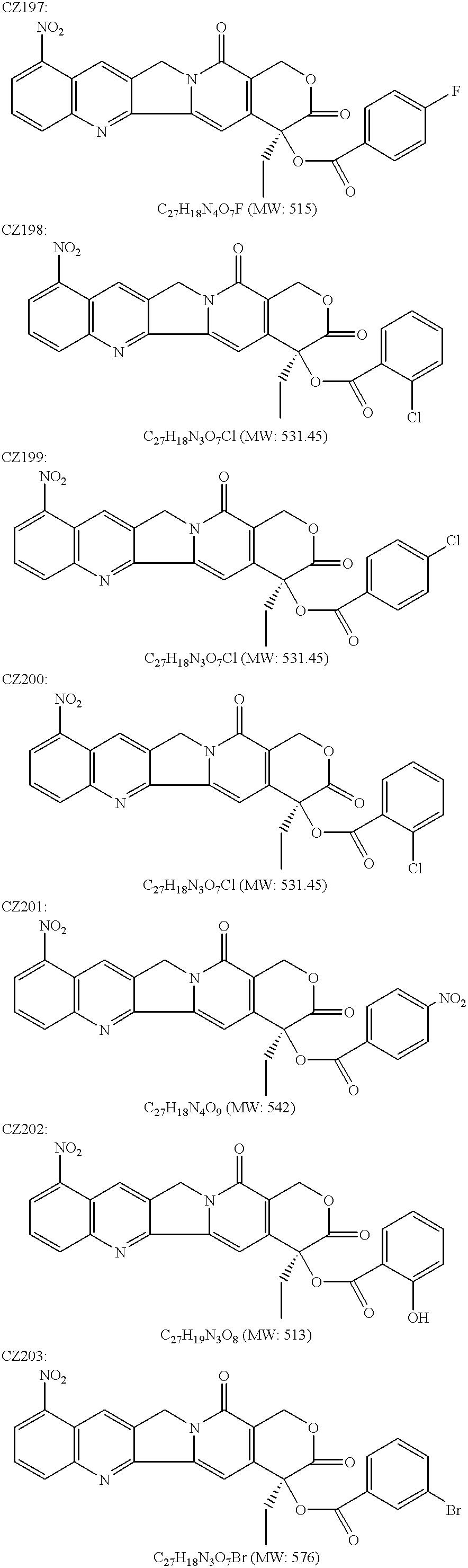 Figure US06228855-20010508-C00009