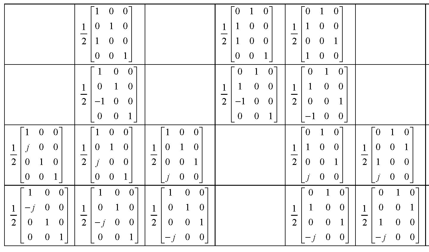 Figure 112010009825391-pat01234