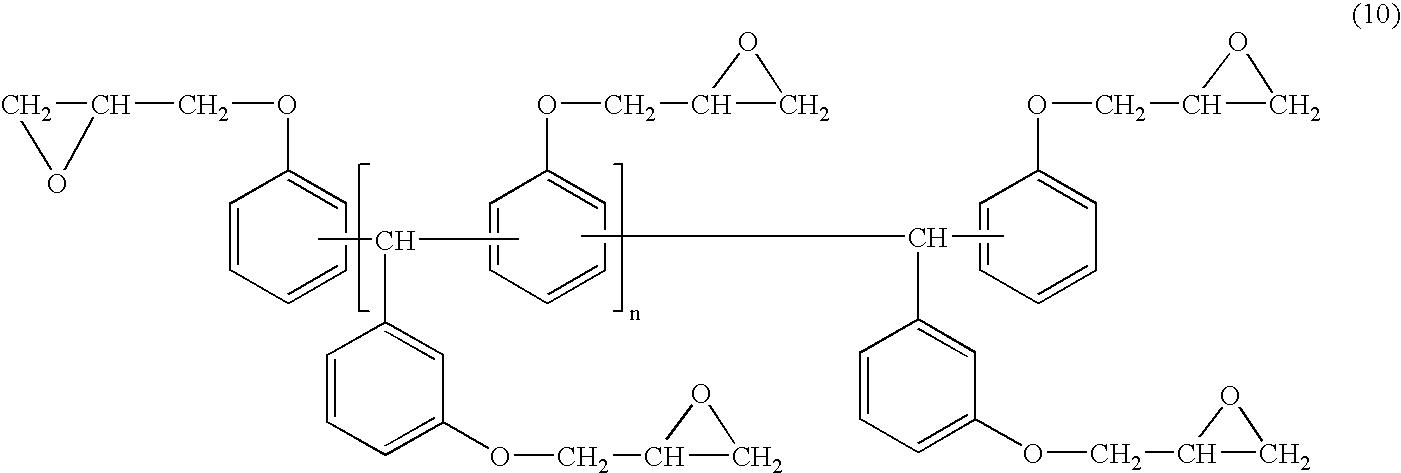 Figure US06645630-20031111-C00003