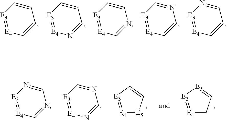 Figure US09287513-20160315-C00006