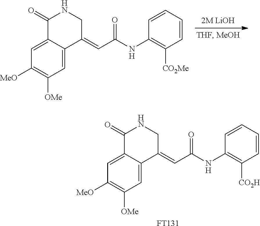 Figure US09951087-20180424-C00133