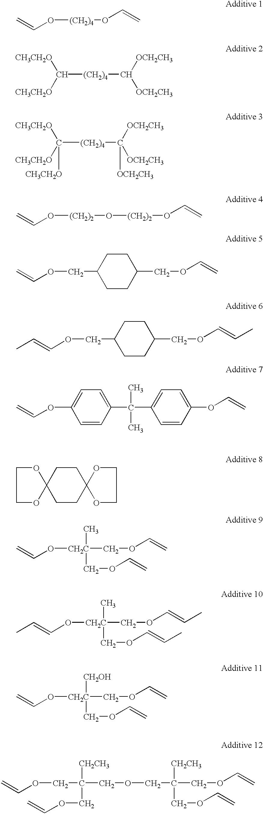 Figure US06511785-20030128-C00041