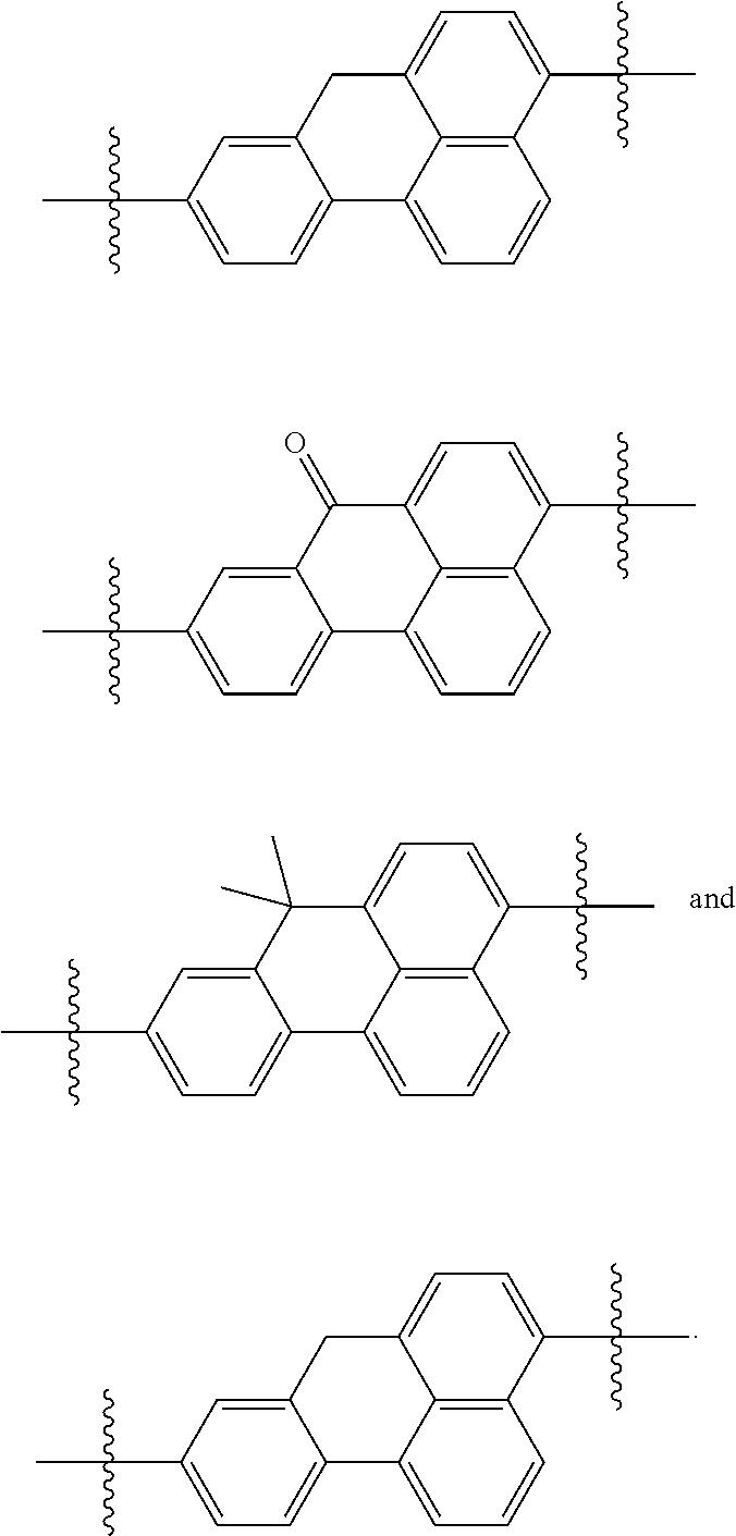 Figure US08273341-20120925-C00143