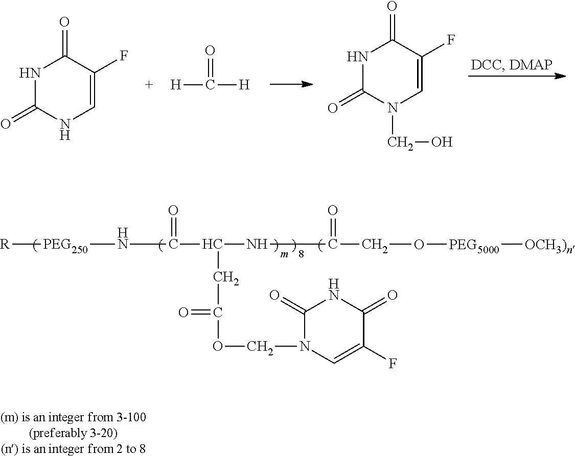 Figure US07976834-20110712-C00011