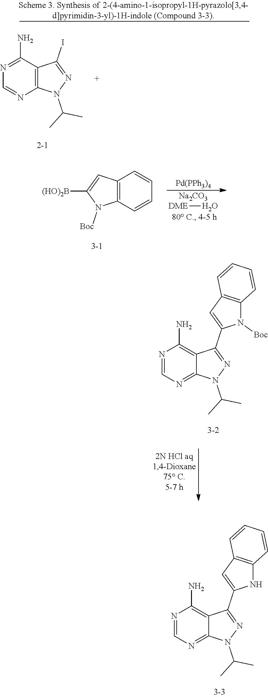 Figure US09629843-20170425-C00011