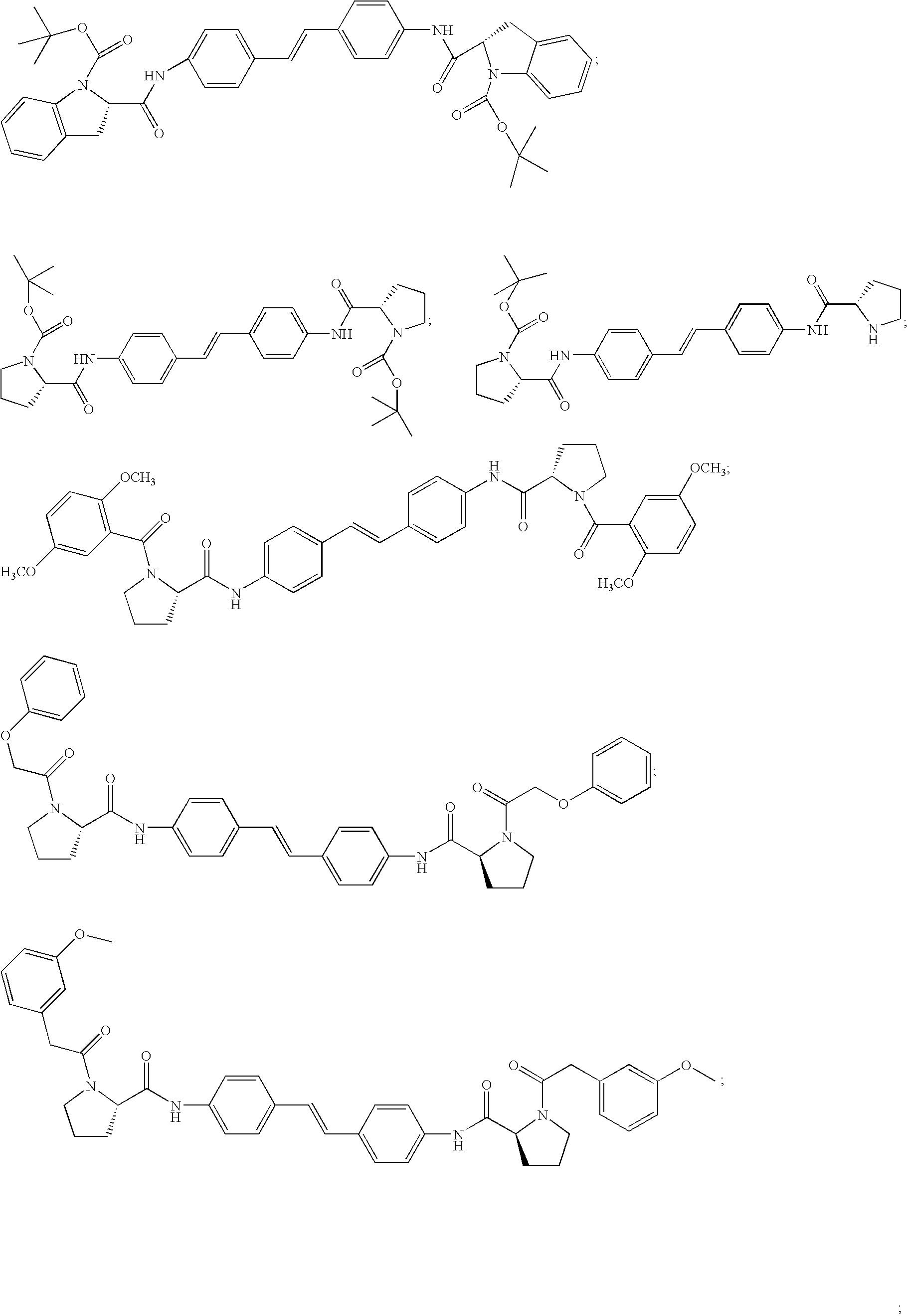 Figure US08143288-20120327-C00331