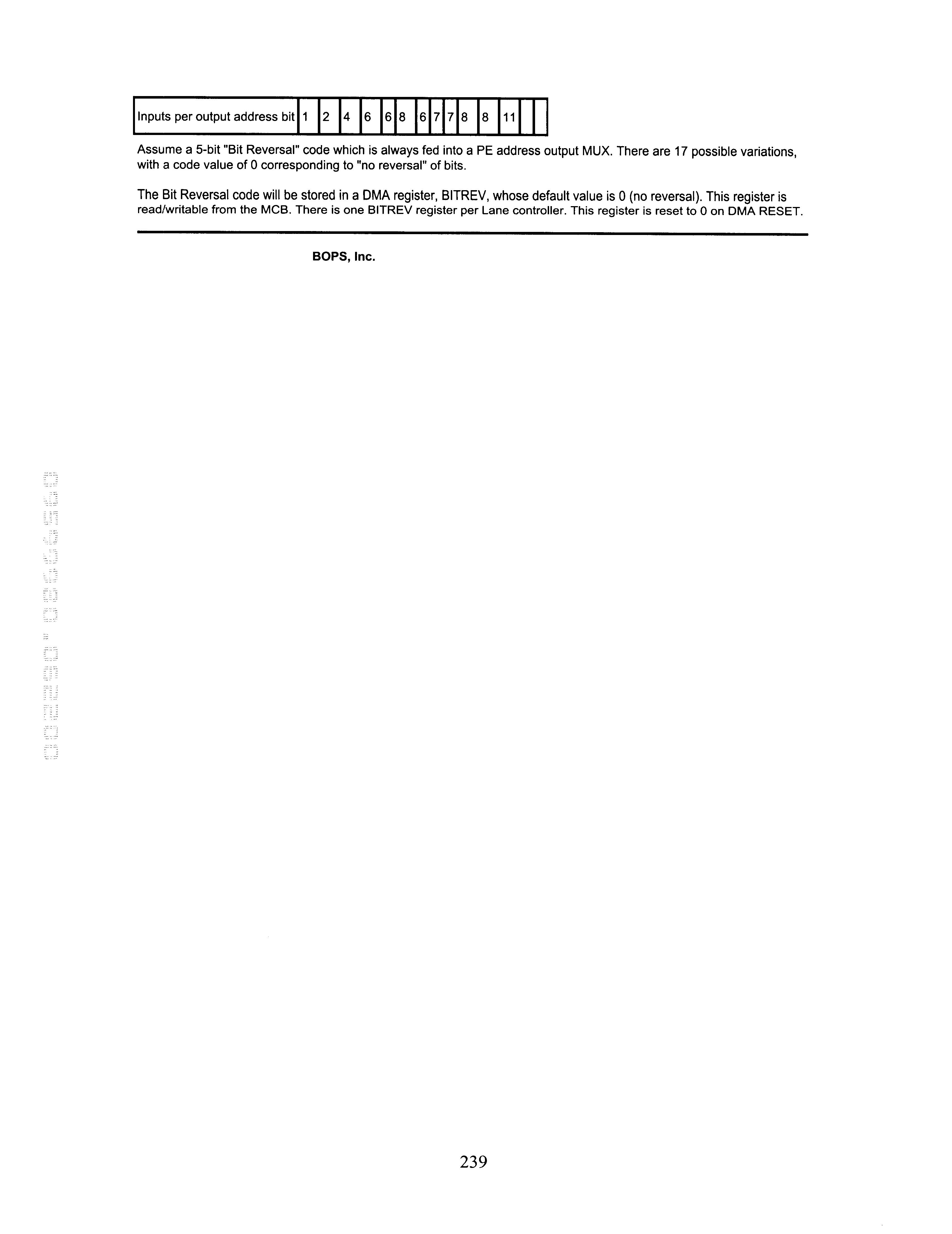 Figure US06748517-20040608-P00225