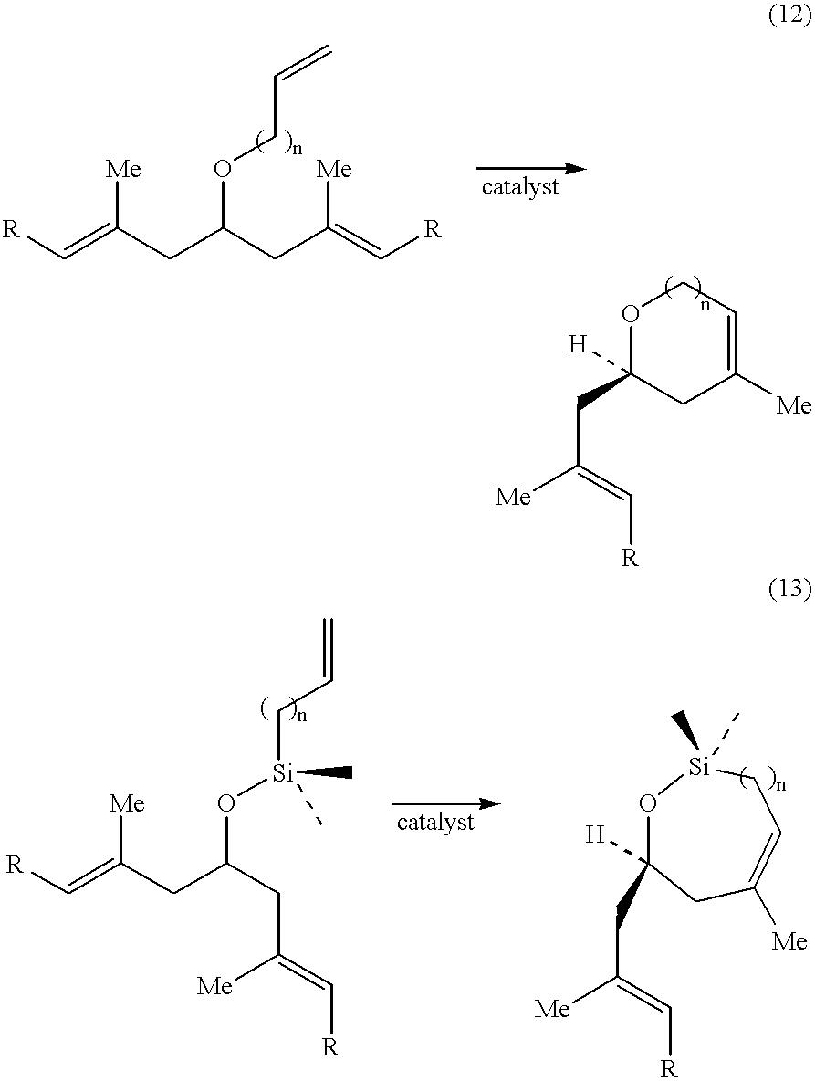 Figure US06346652-20020212-C00035