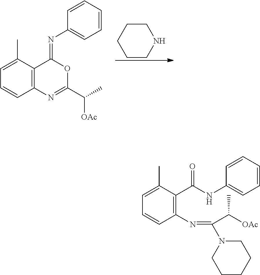 Figure USRE044599-20131112-C00178