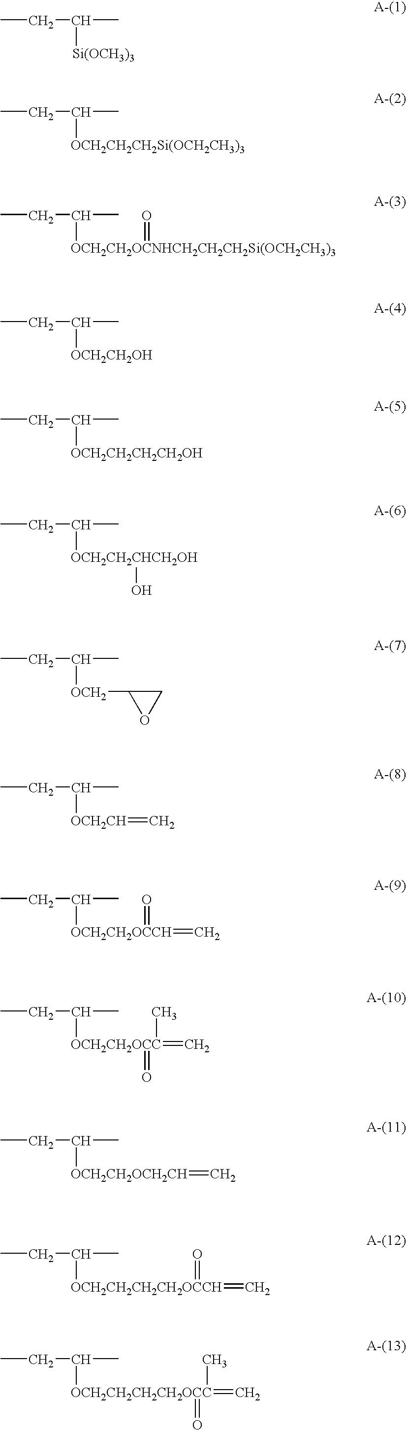 Figure US20080038472A1-20080214-C00054