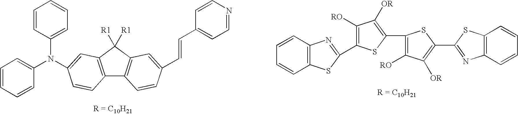 Figure US06852766-20050208-C00011