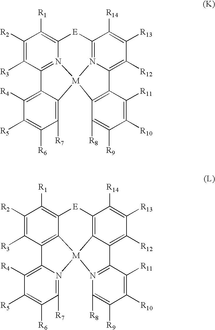 Figure US20100219748A1-20100902-C00028