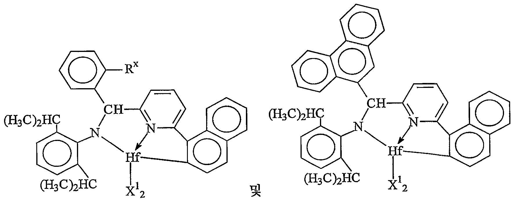 Figure 112006066893417-pct00029
