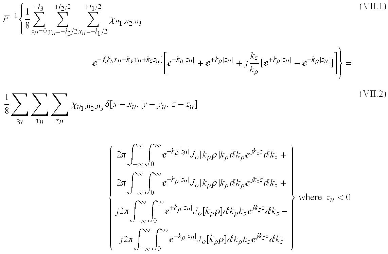 Figure US20040027127A1-20040212-M00156