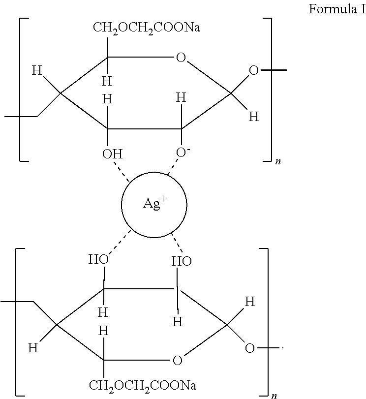 Figure US08409608-20130402-C00003