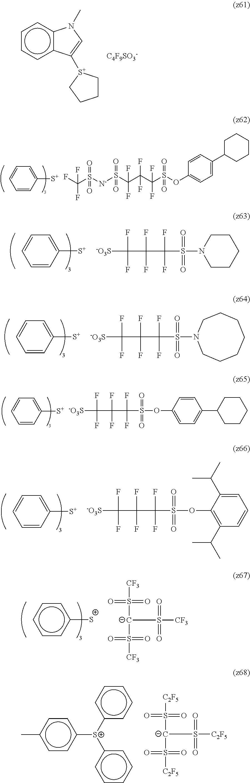Figure US08071272-20111206-C00054
