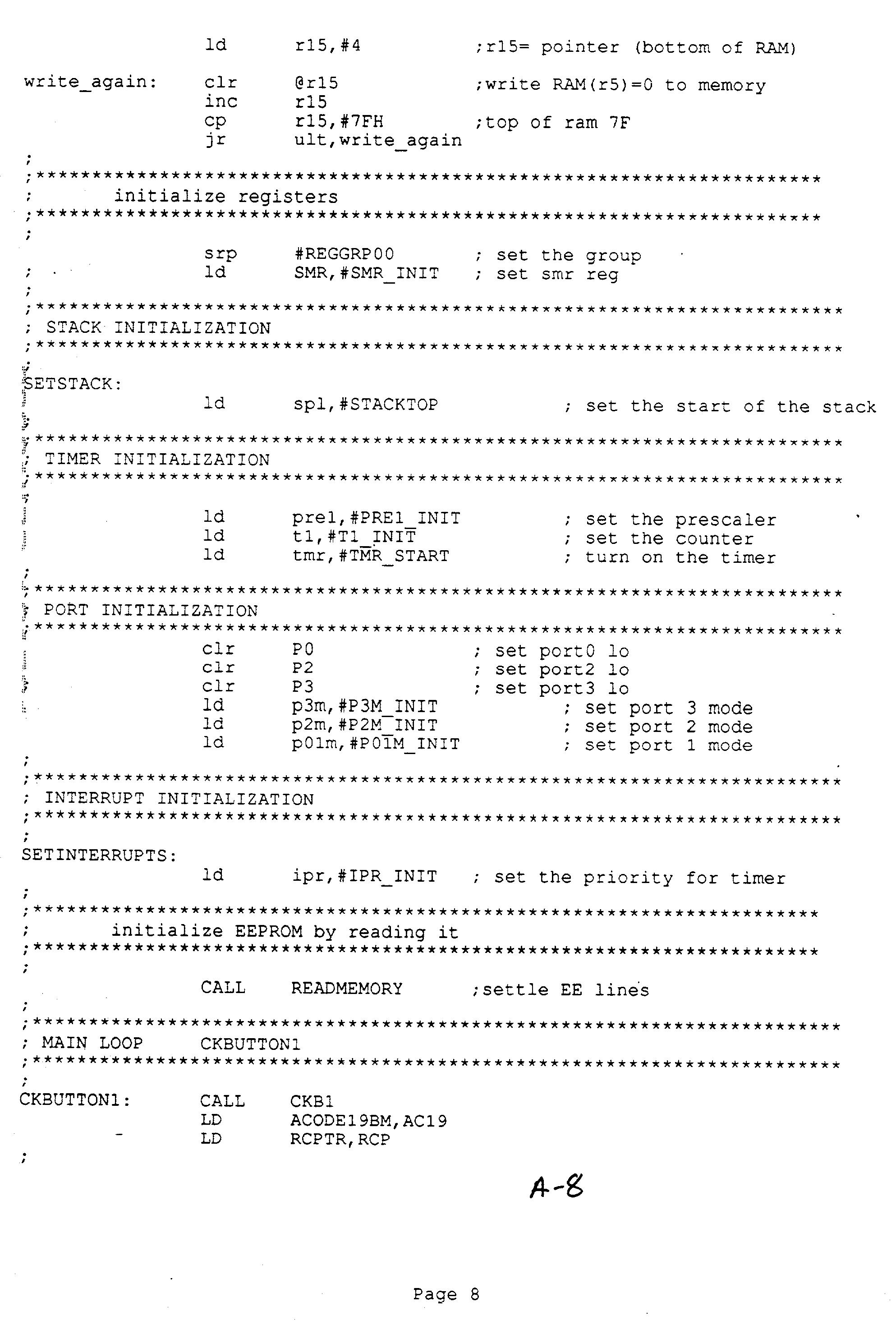 Figure US20020034303A1-20020321-P00008