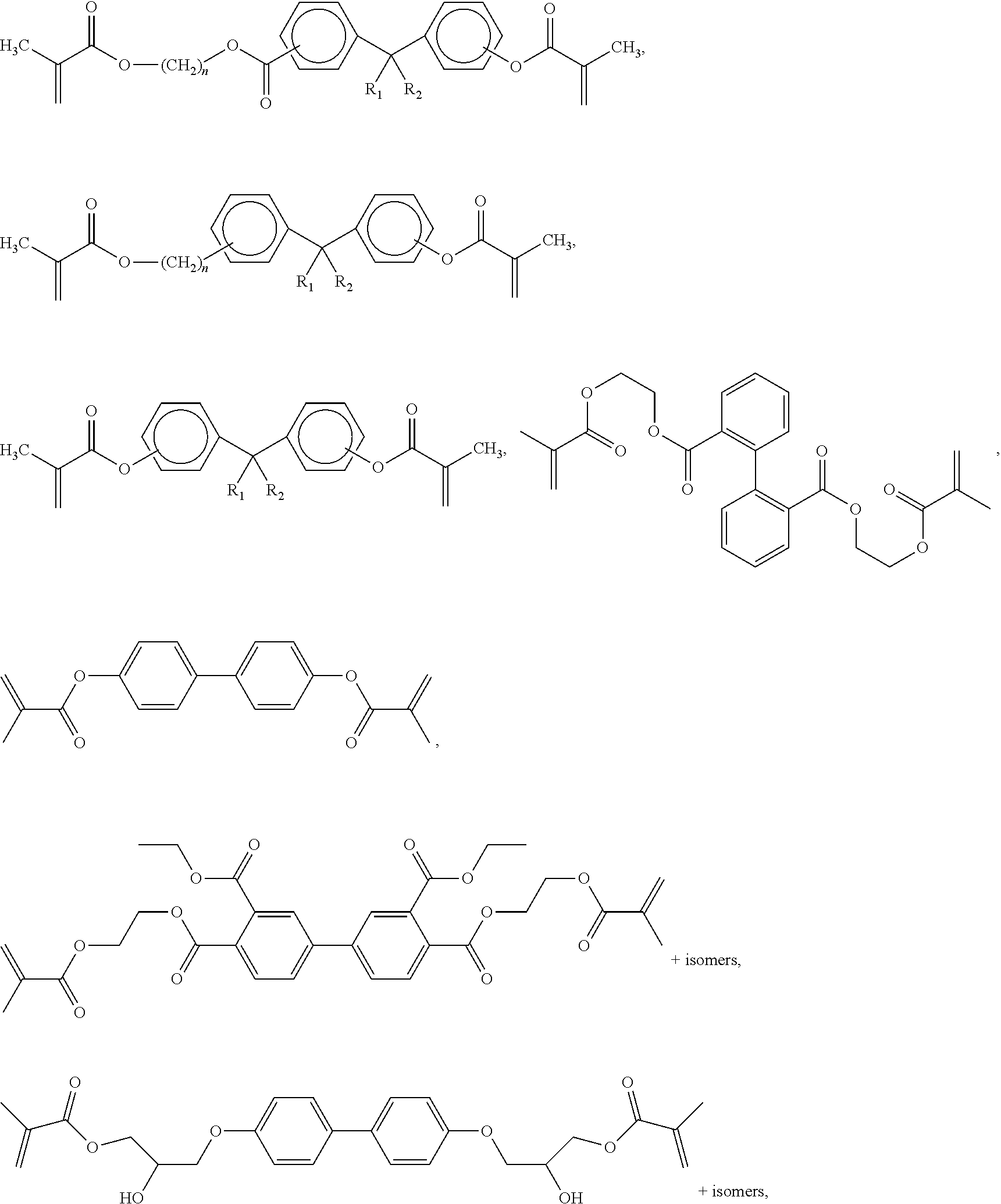 Figure US09605175-20170328-C00002