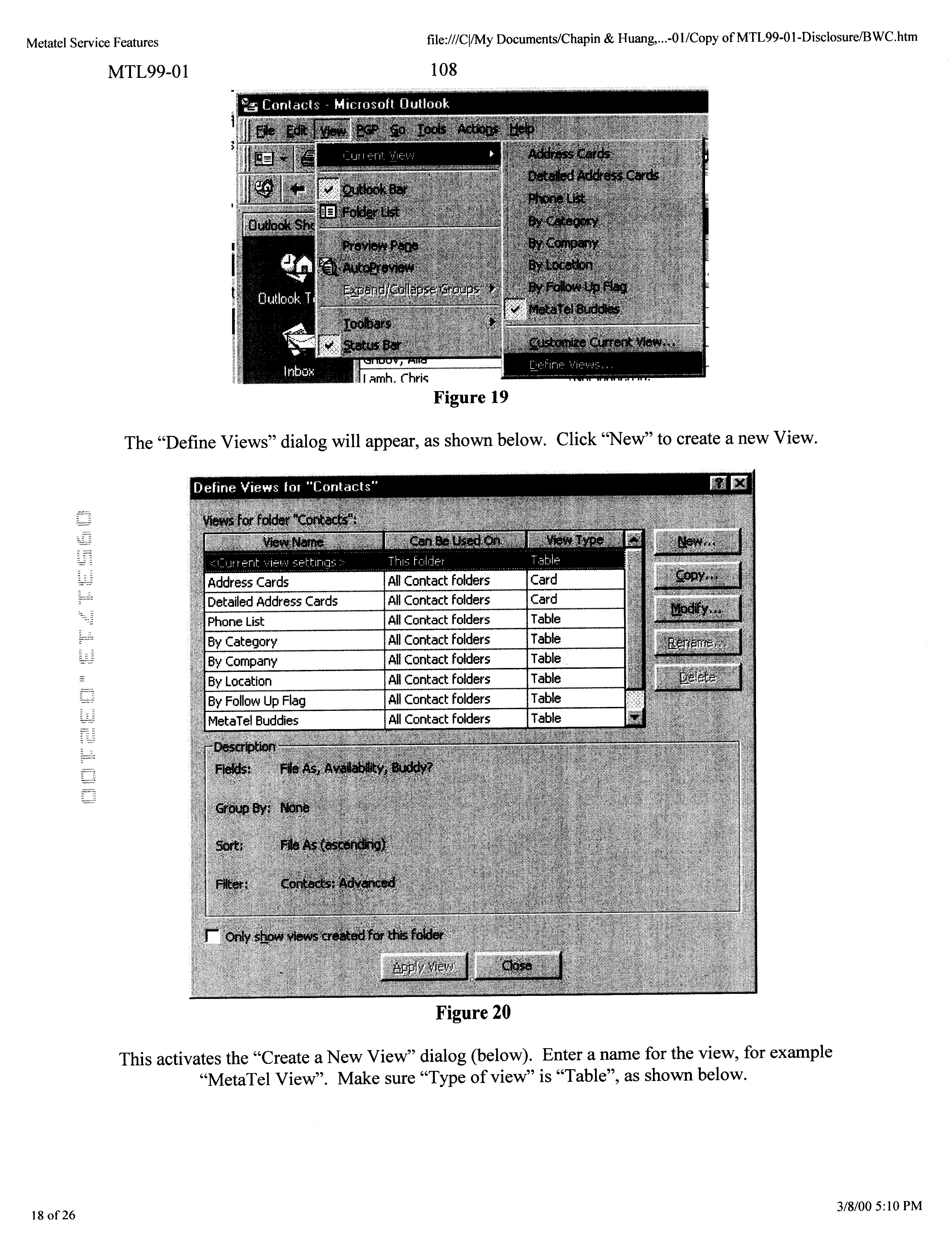 Figure US06747970-20040608-P00019