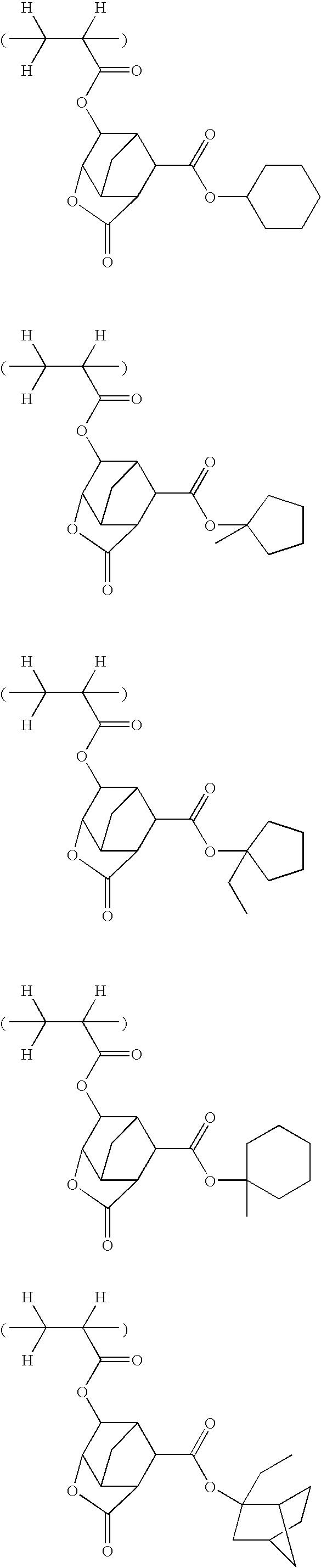 Figure US20070231738A1-20071004-C00039