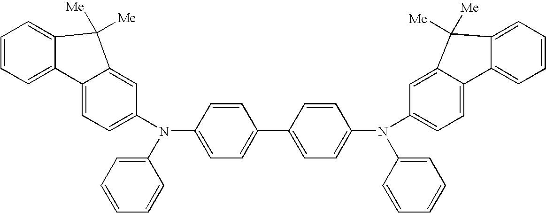 Figure US07173131-20070206-C00029