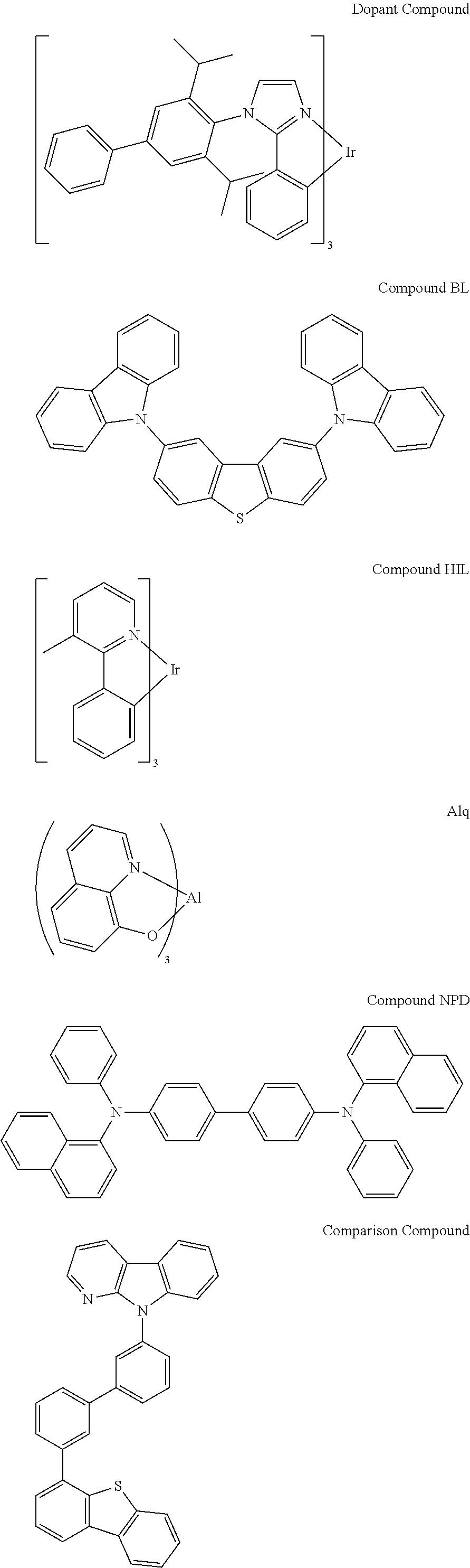 Figure US08580399-20131112-C00030