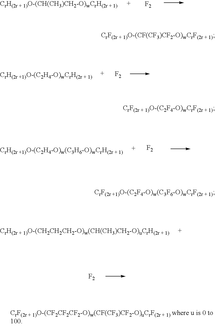 C2f4 Lewis Structure Wwwtollebildcom