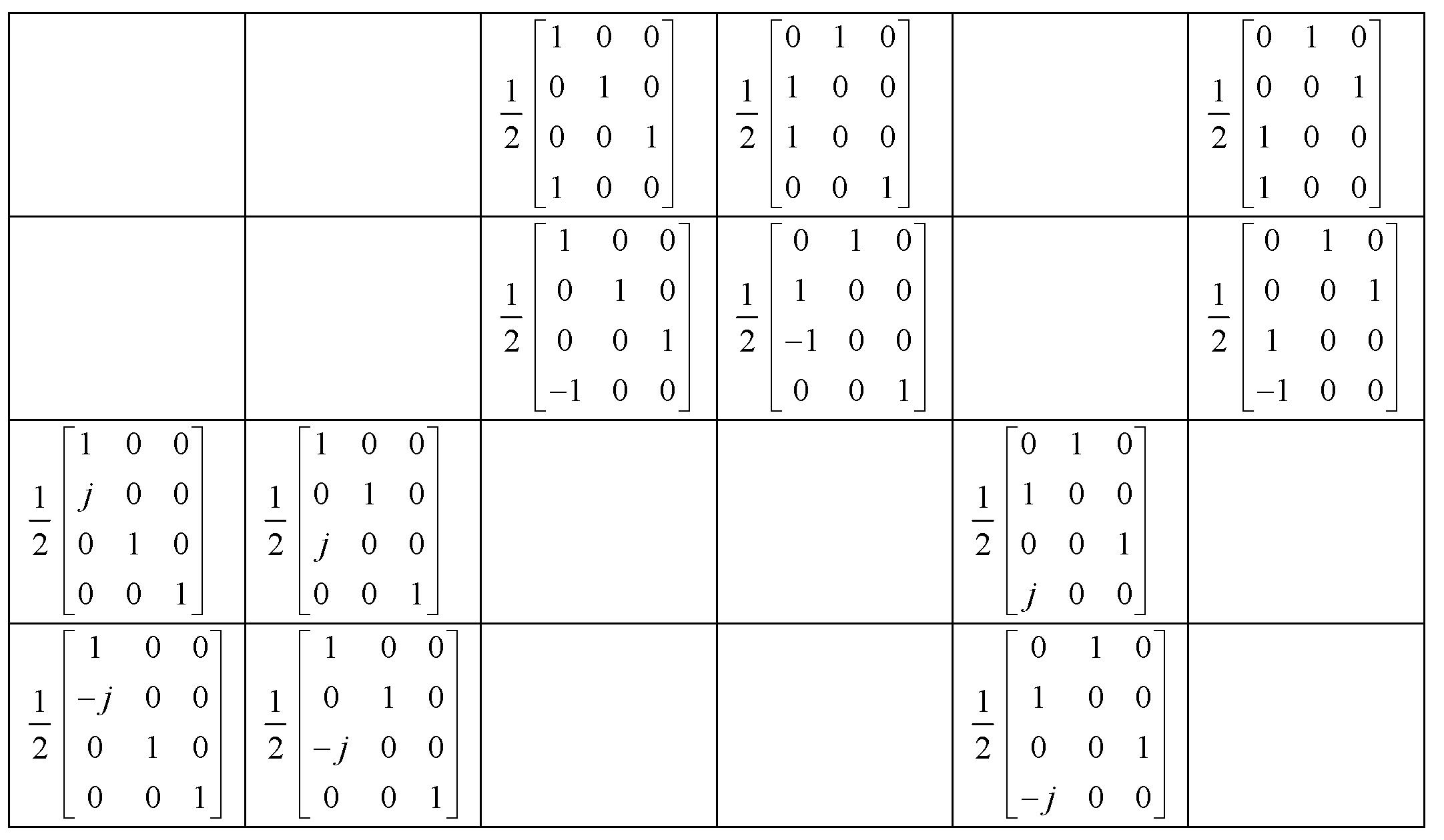 Figure 112010009825391-pat00840