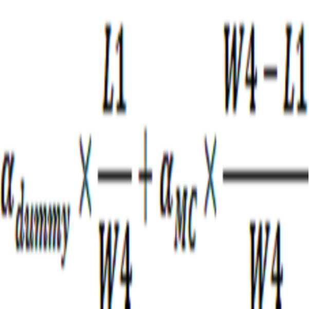 Figure 112015114761752-pat00005