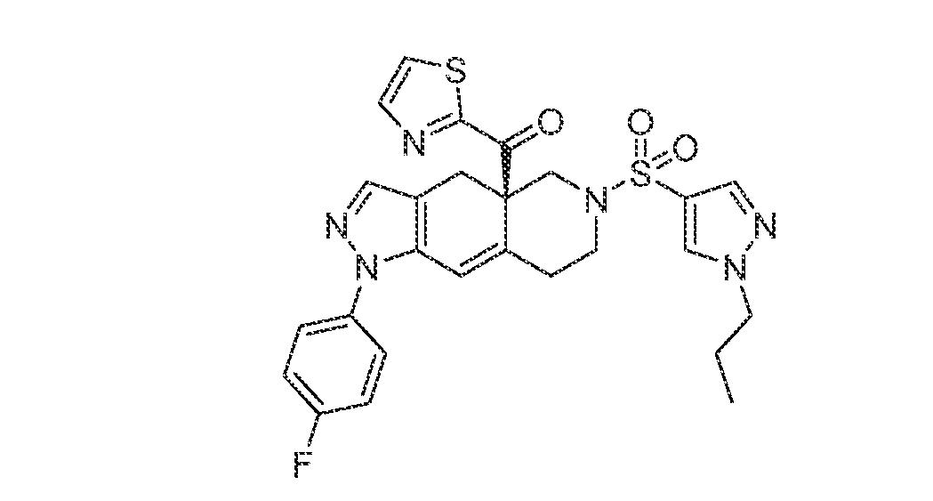 Figure pct00286