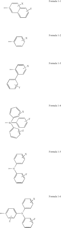 Figure US07485733-20090203-C00041