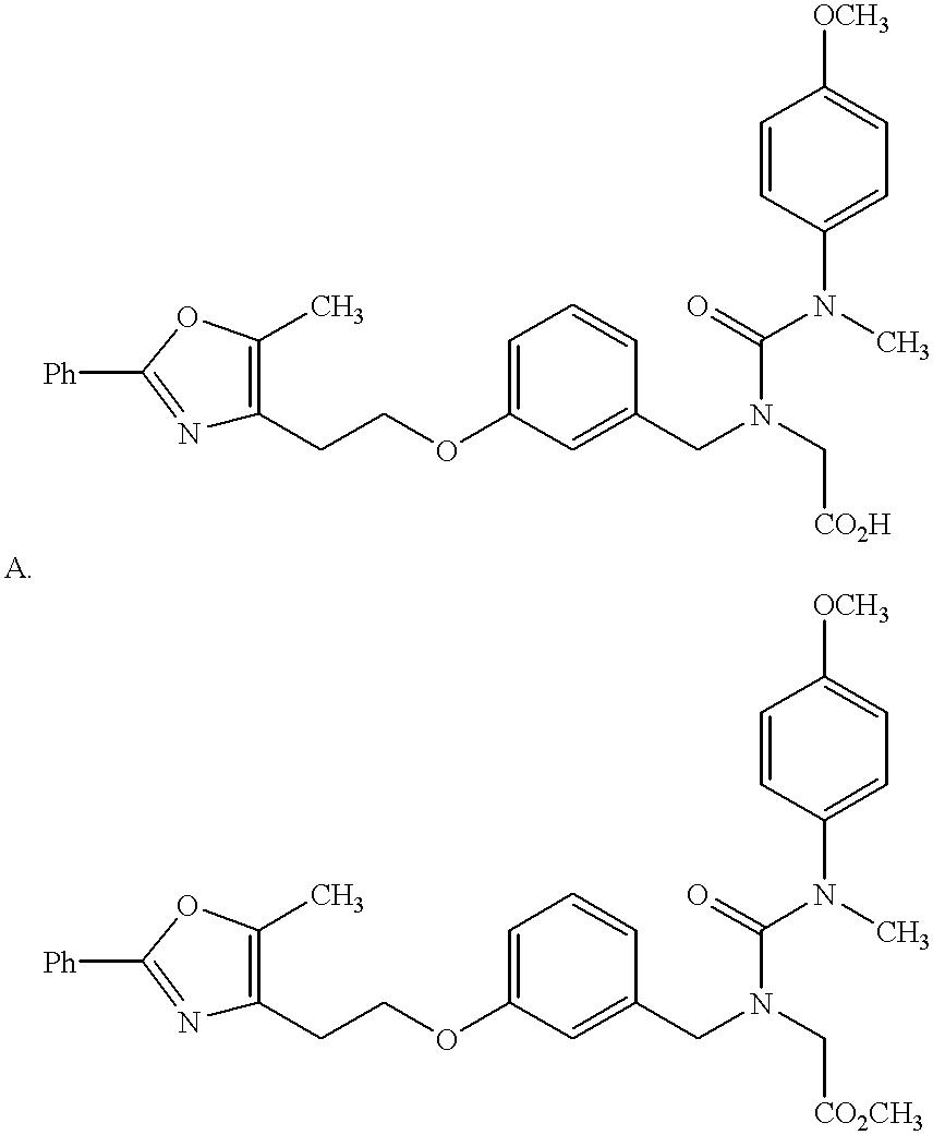 Figure US06414002-20020702-C00528