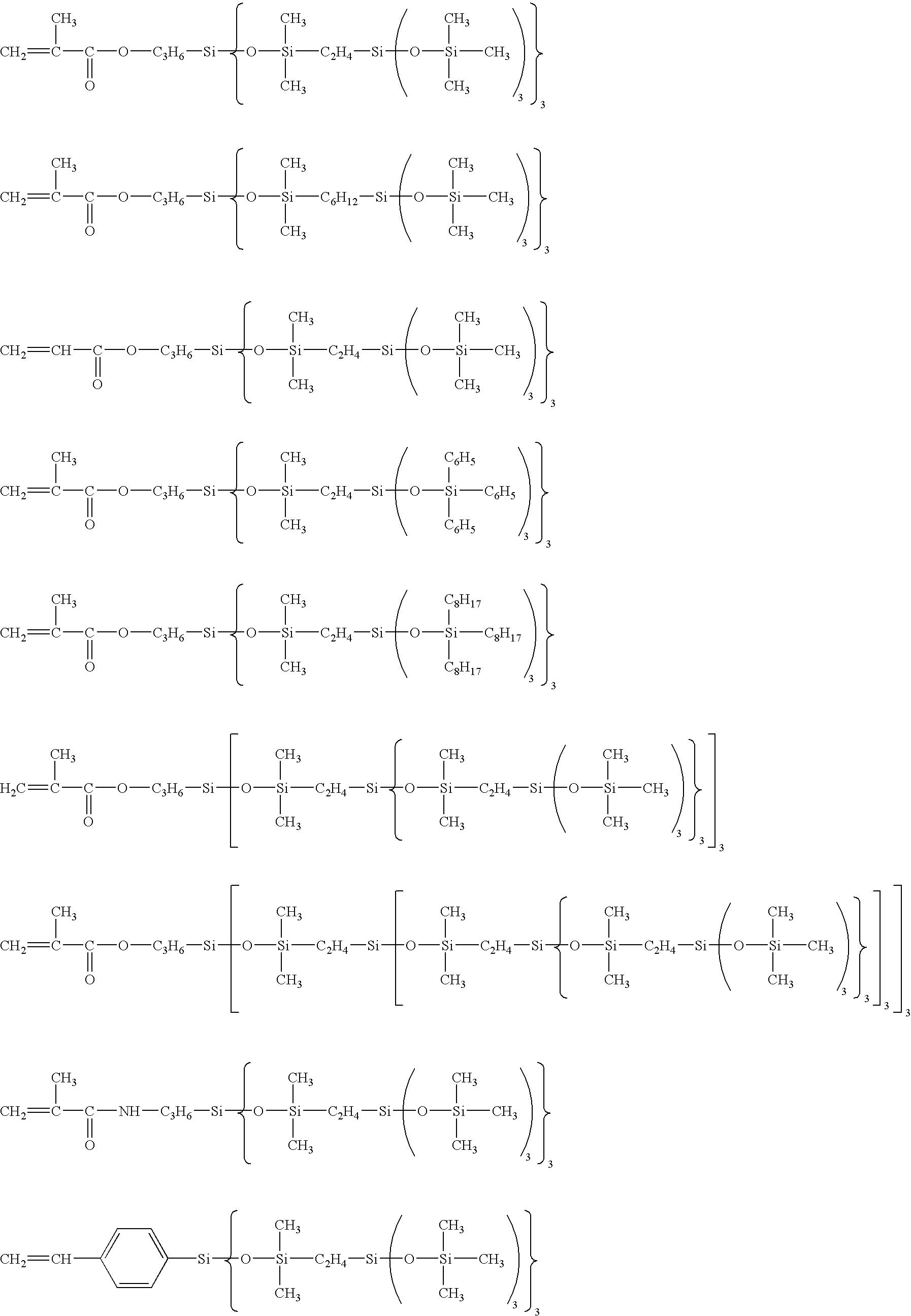 Figure US20100310489A1-20101209-C00013