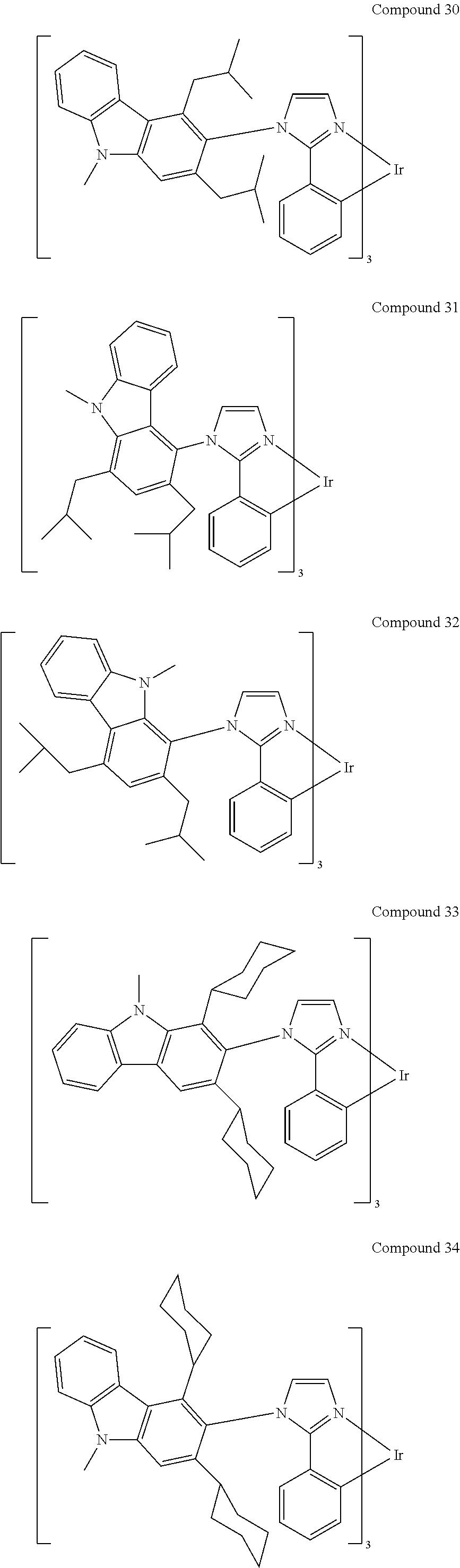 Figure US20110204333A1-20110825-C00042