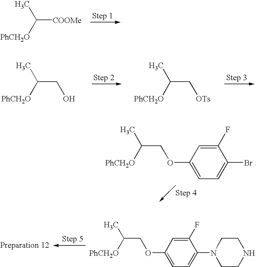 Figure US06897217-20050524-C00047