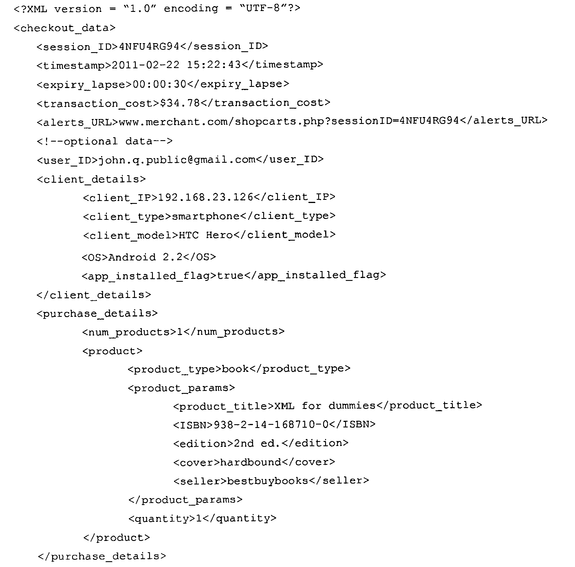 Figure CN103635920AD01041