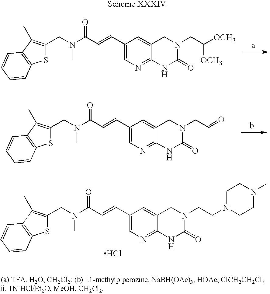 Figure US07879872-20110201-C00071