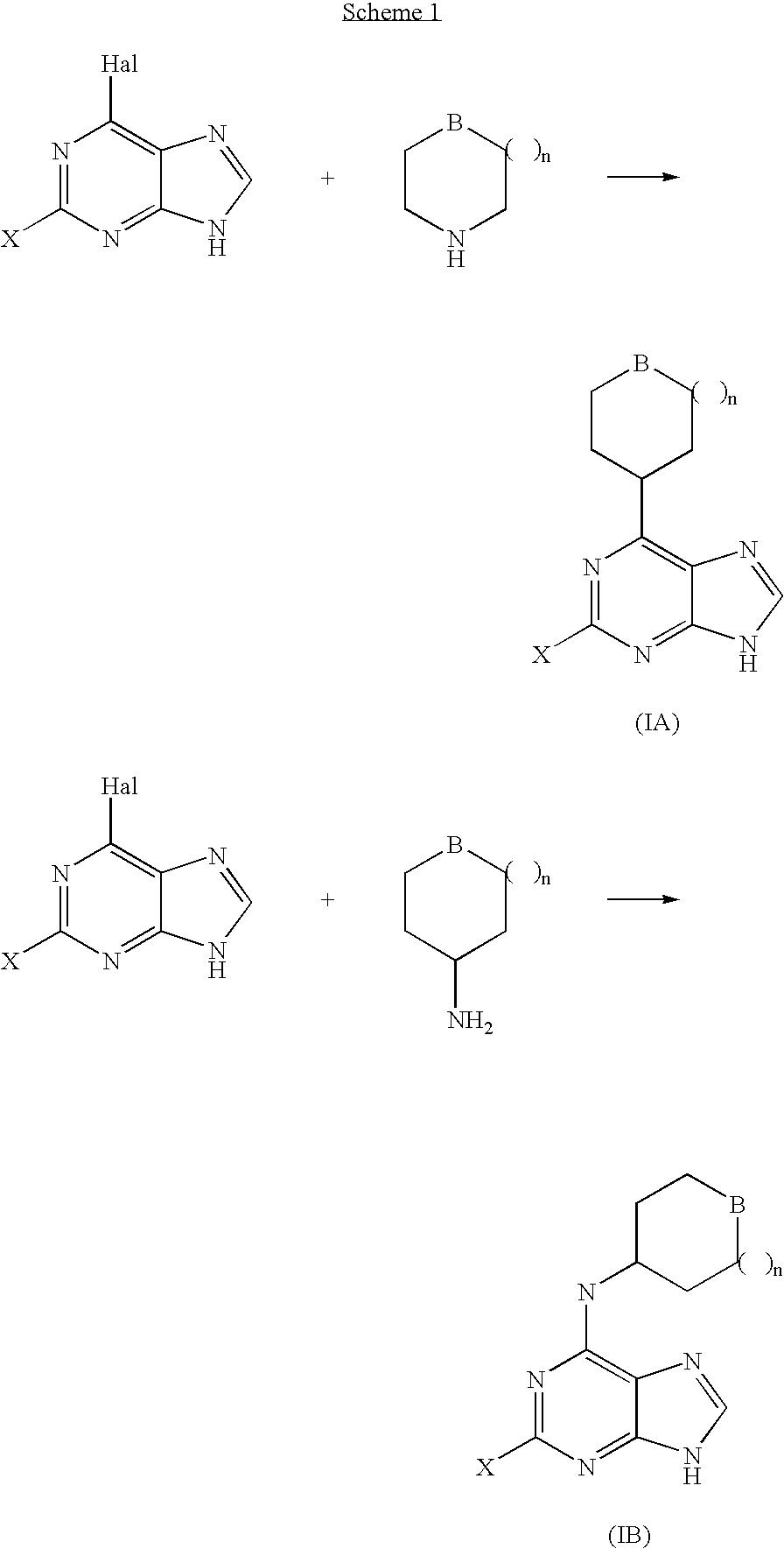 Figure US20080108612A1-20080508-C00004