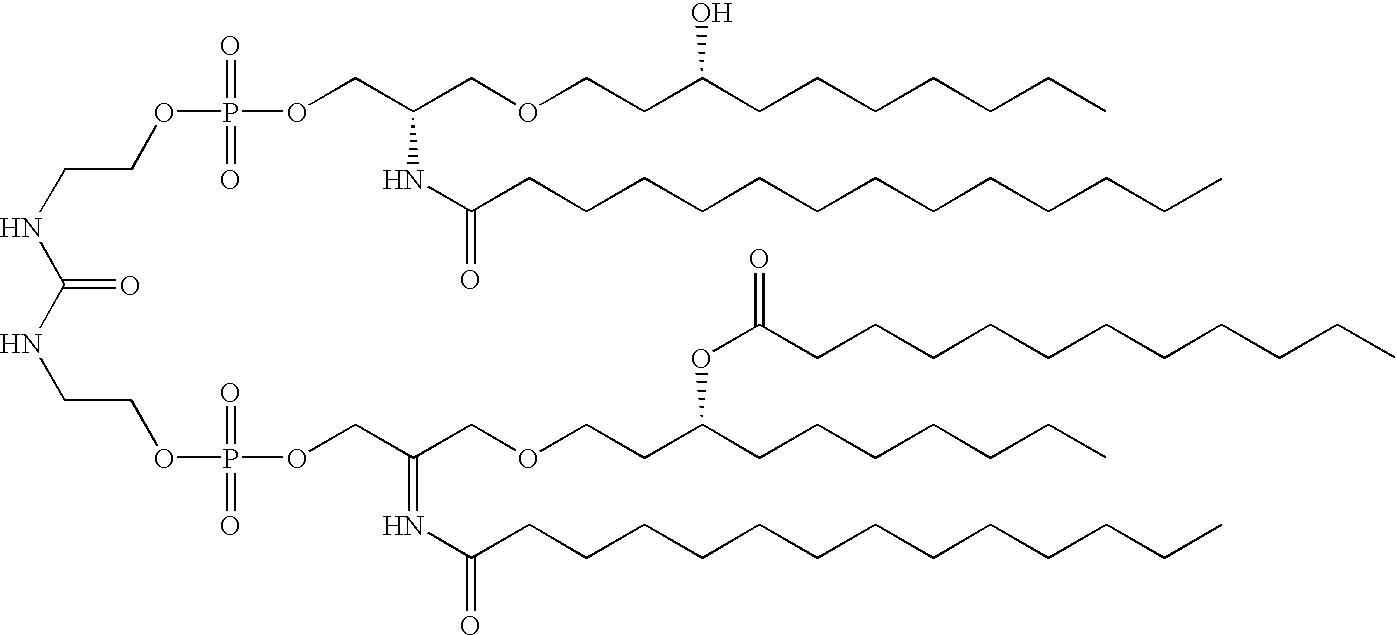 Figure US06551600-20030422-C00274