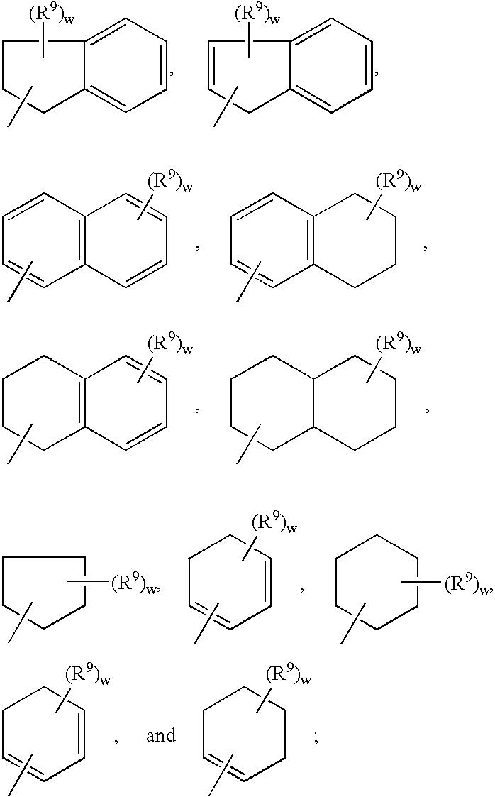 Figure US06593287-20030715-C00008