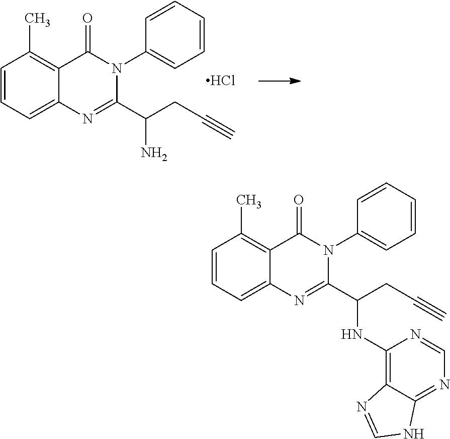 Figure USRE044599-20131112-C00161