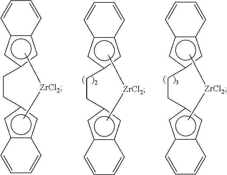 Figure US08501654-20130806-C00042