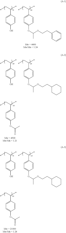 Figure US20110183258A1-20110728-C00288