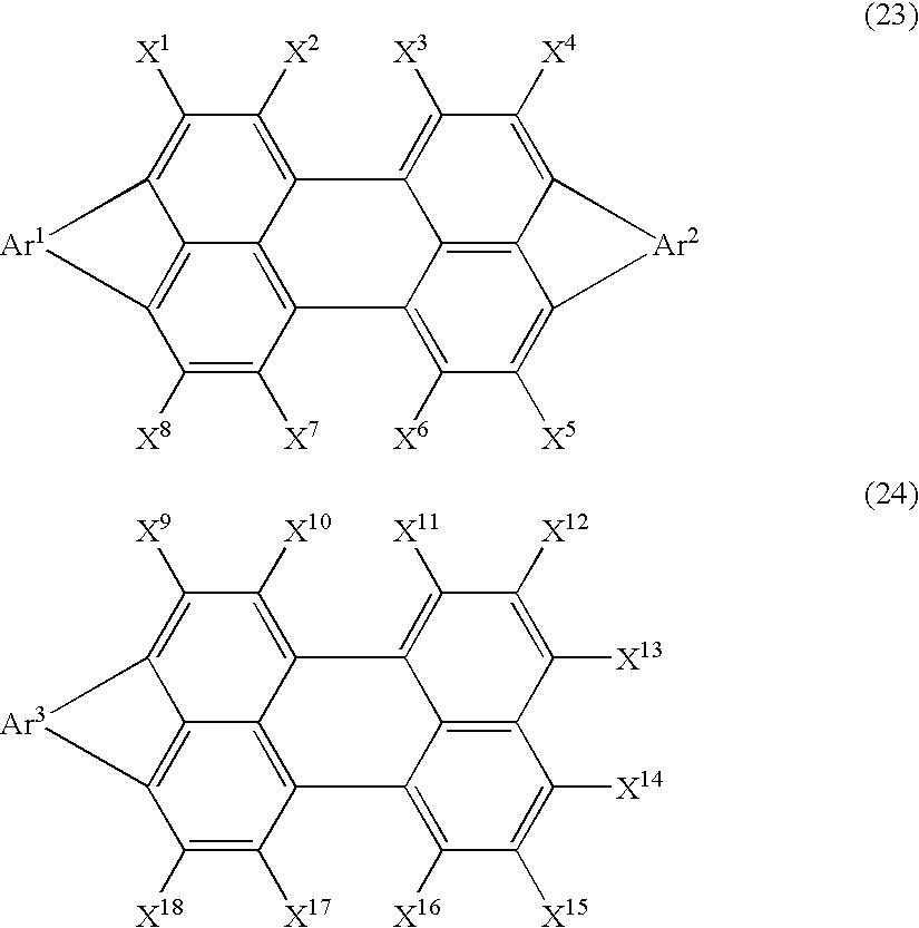 Figure US20080049413A1-20080228-C00026