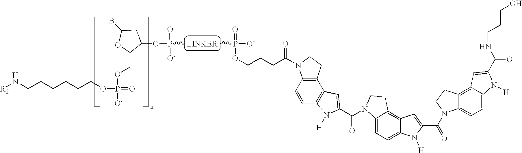 Figure US06727356-20040427-C00017
