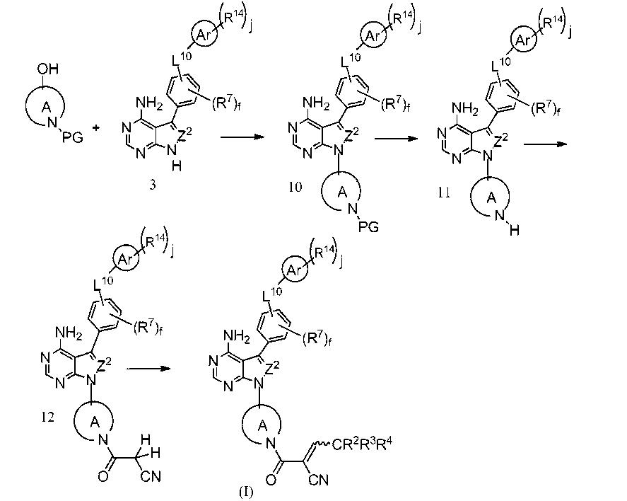 Figure CN103717602BD00691