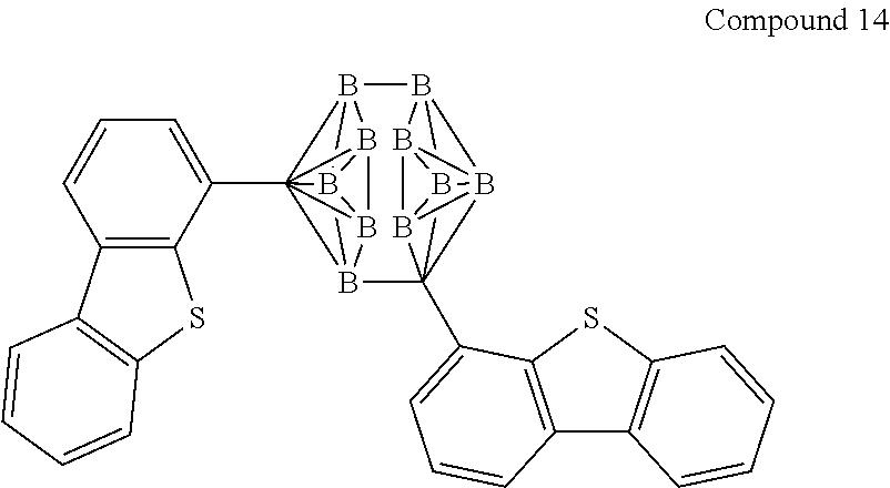 Figure US08580402-20131112-C00155